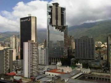 torre-confianzas-vista-desde-el-piso-15-edif-ctv-04